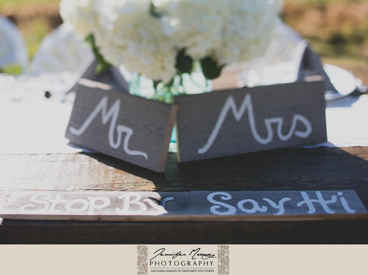 MooneyJennifer_Jennifer_Mooney_Photo_hoffman_wedding_065.jpg