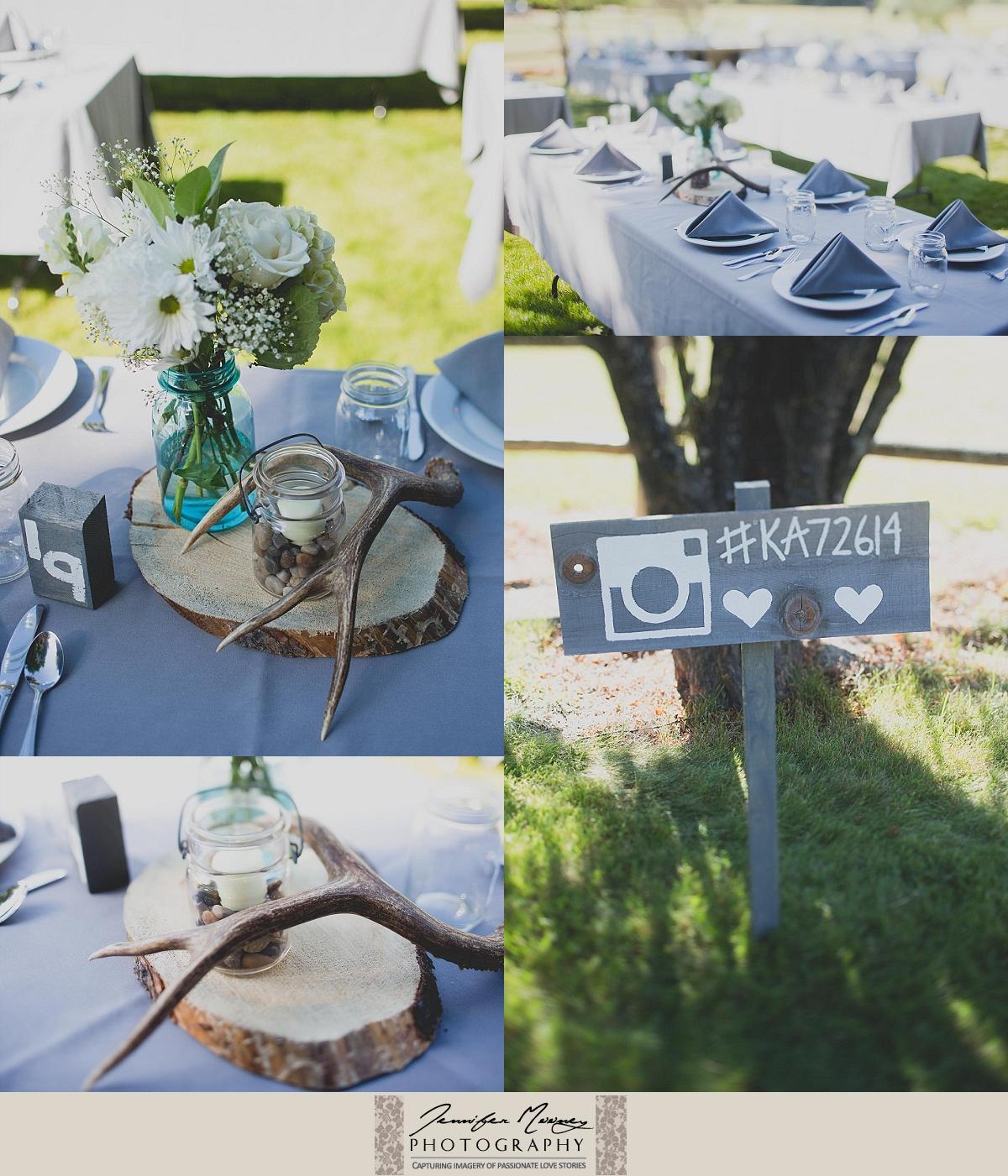 MooneyJennifer_Jennifer_Mooney_Photo_hoffman_wedding_066.jpg