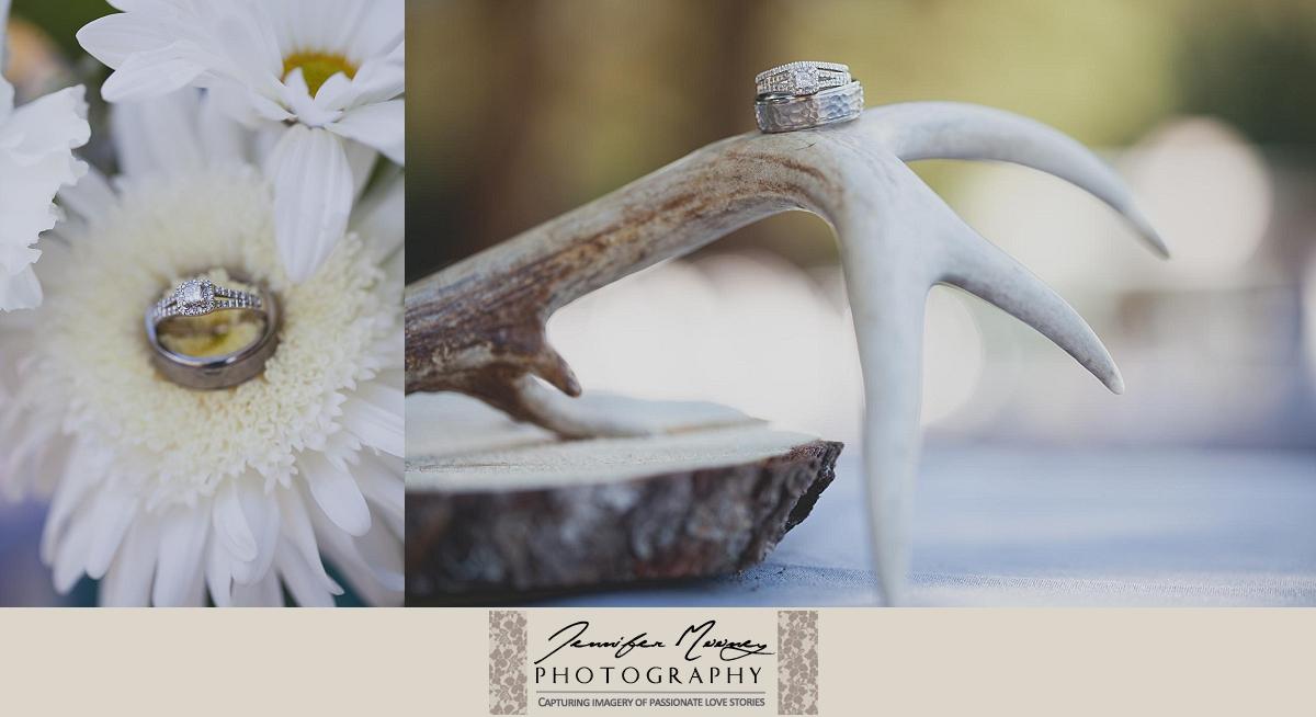MooneyJennifer_Jennifer_Mooney_Photo_hoffman_wedding_079.jpg