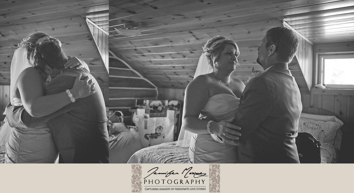 MooneyJennifer_Jennifer_Mooney_Photo_hoffman_wedding_082.jpg