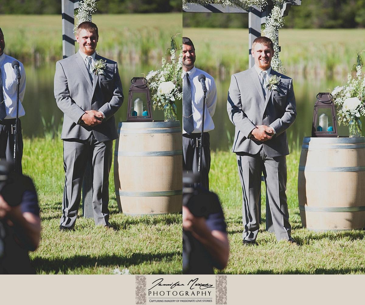 MooneyJennifer_Jennifer_Mooney_Photo_hoffman_wedding_092.jpg