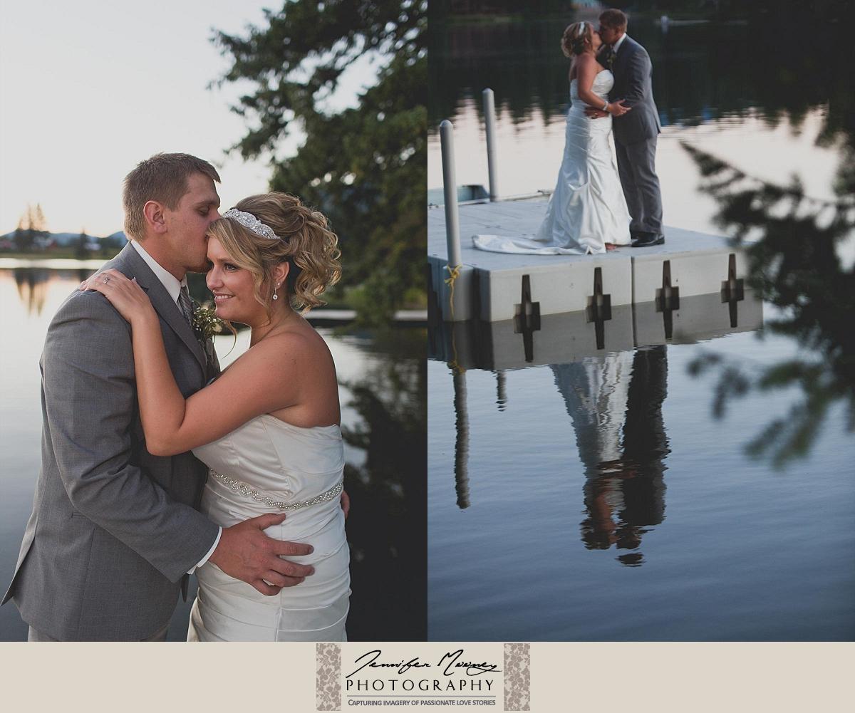 MooneyJennifer_Jennifer_Mooney_Photo_hoffman_wedding_100-2.jpg