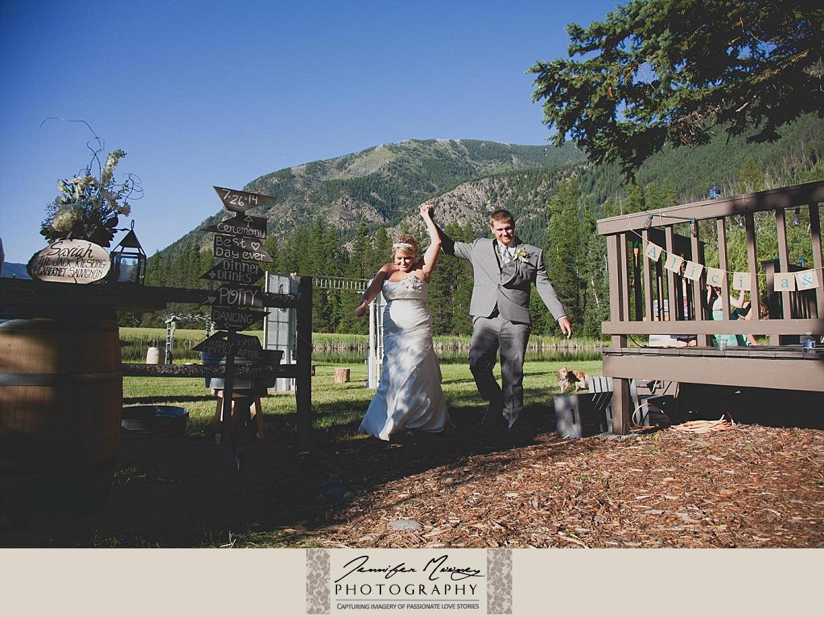 MooneyJennifer_Jennifer_Mooney_Photo_hoffman_wedding_101.jpg