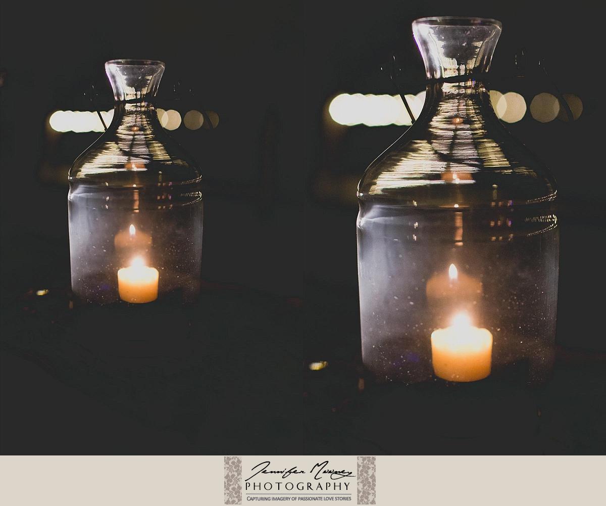 MooneyJennifer_Jennifer_Mooney_Photo_hoffman_wedding_128.jpg