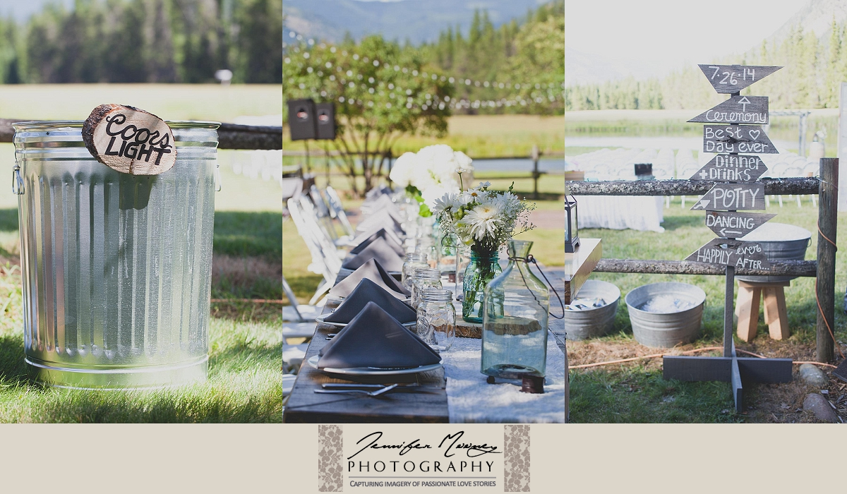 Jennifer_Mooney_Photo_hoffman_wedding-1.jpg