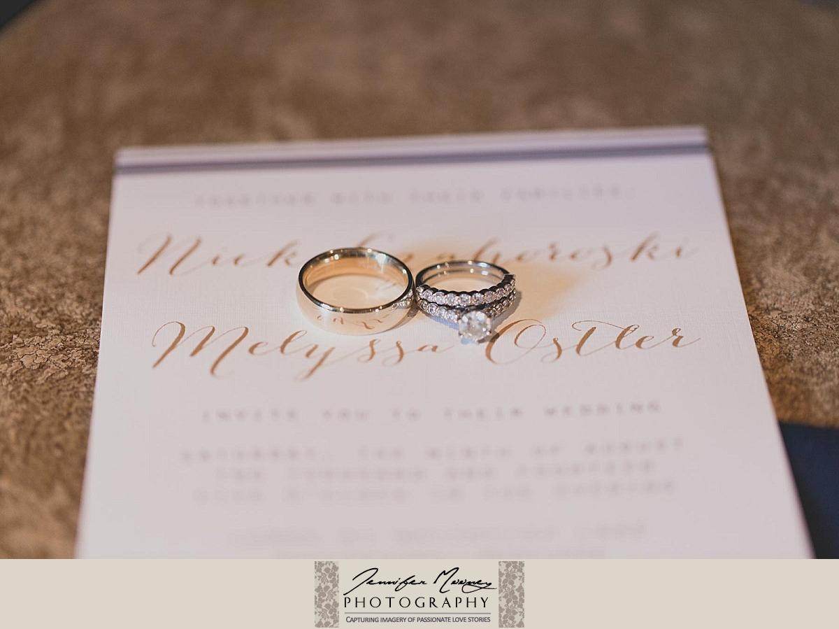 Jennifer_Mooney_Photo_ostler_Czahoroski_wedding_whitefish_lake_lodge_soulmates_love_montana_wedding_00001.jpg