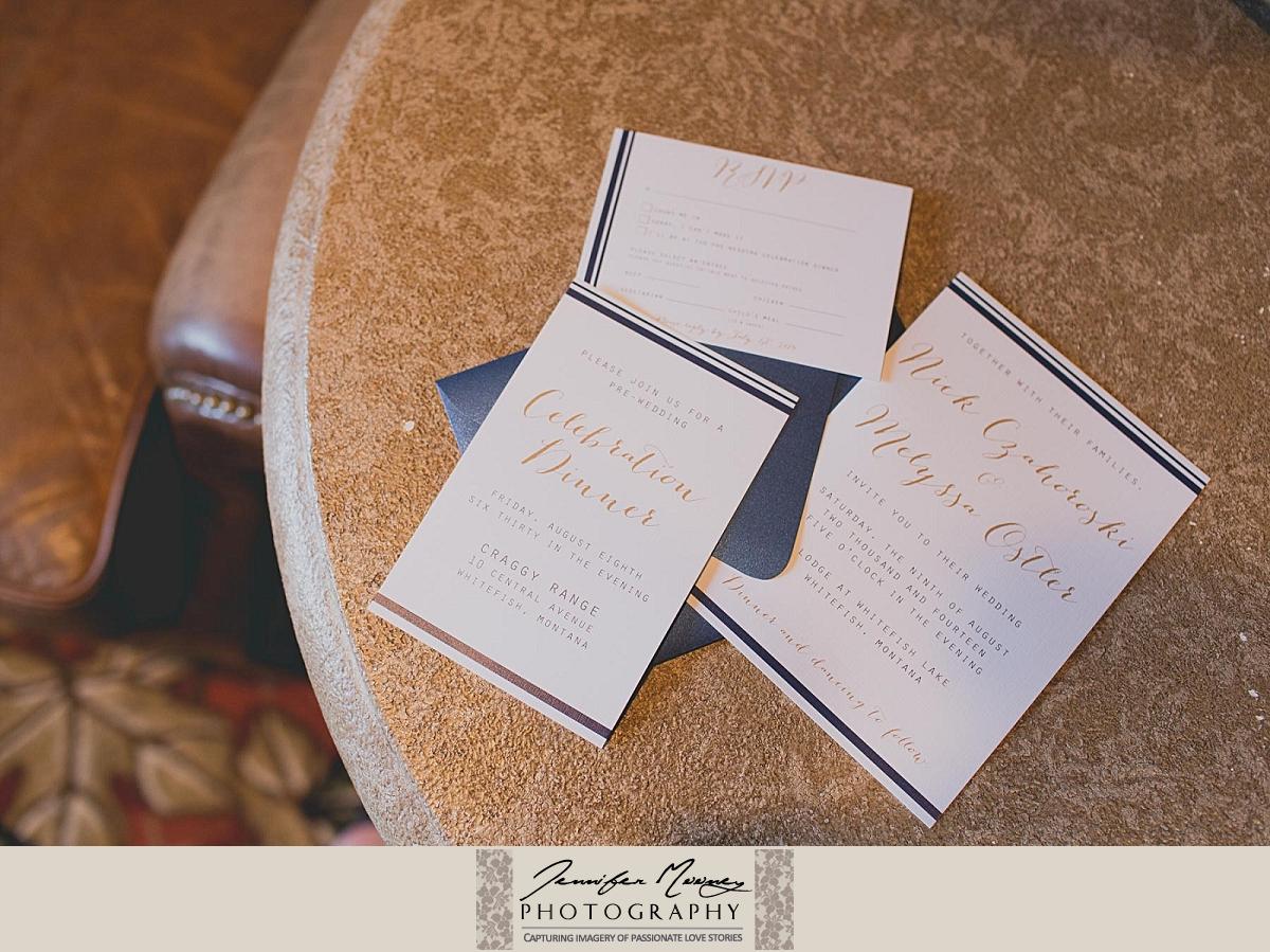 Jennifer_Mooney_Photo_ostler_Czahoroski_wedding_whitefish_lake_lodge_soulmates_love_montana_wedding_00003.jpg