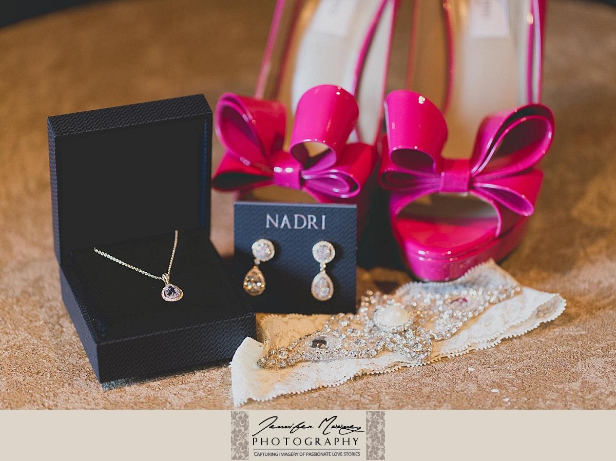 Jennifer_Mooney_Photo_ostler_Czahoroski_wedding_whitefish_lake_lodge_soulmates_love_montana_wedding_00007.jpg