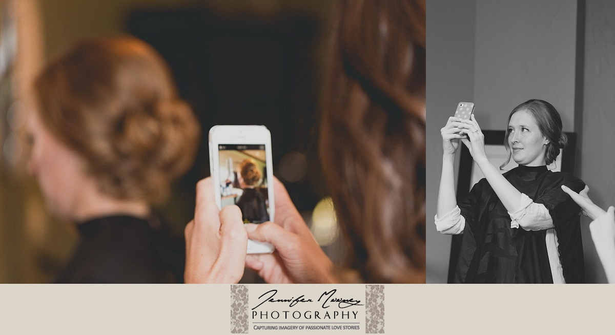 Jennifer_Mooney_Photo_ostler_Czahoroski_wedding_whitefish_lake_lodge_soulmates_love_montana_wedding_00013.jpg