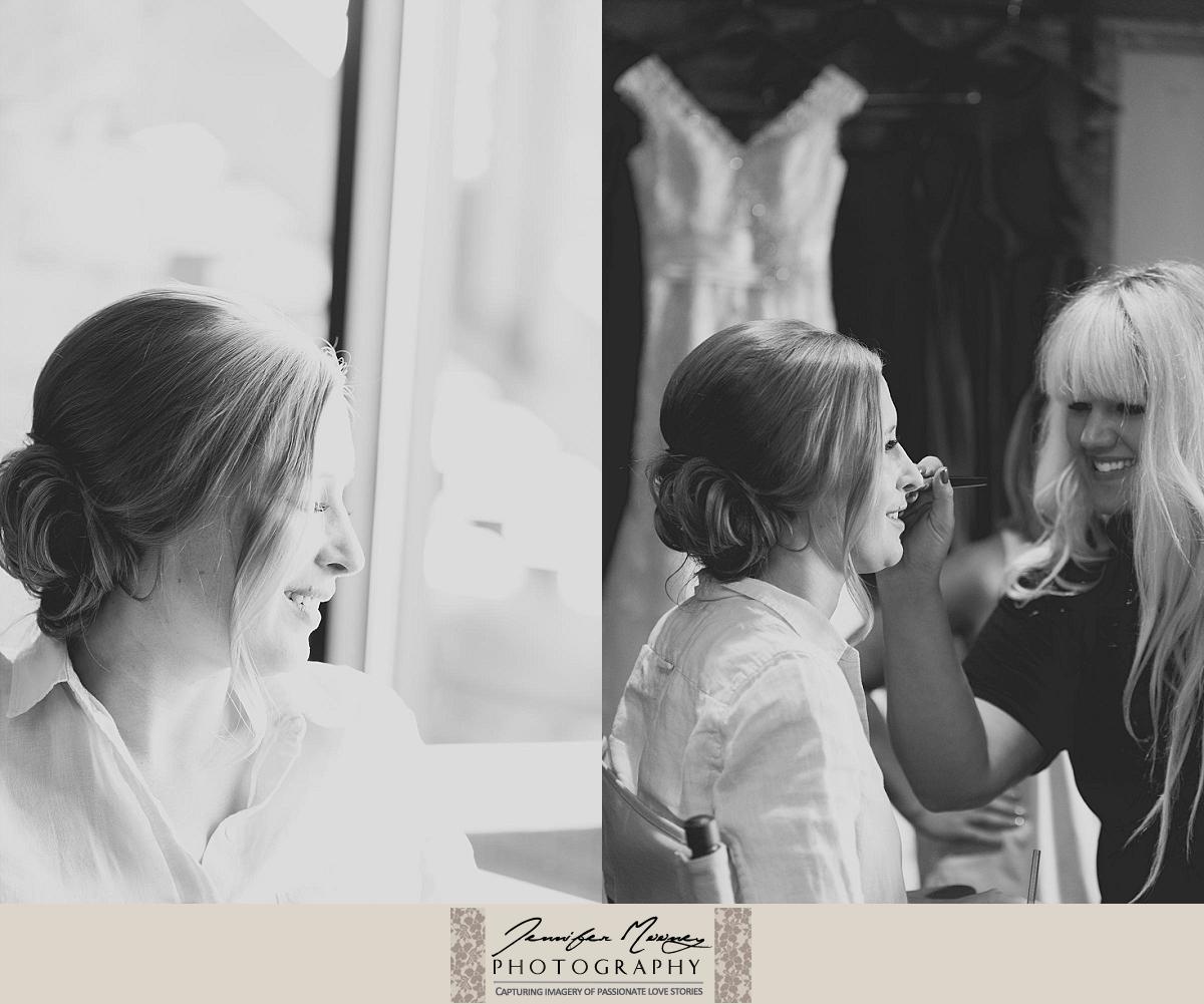 Jennifer_Mooney_Photo_ostler_Czahoroski_wedding_whitefish_lake_lodge_soulmates_love_montana_wedding_00028.jpg