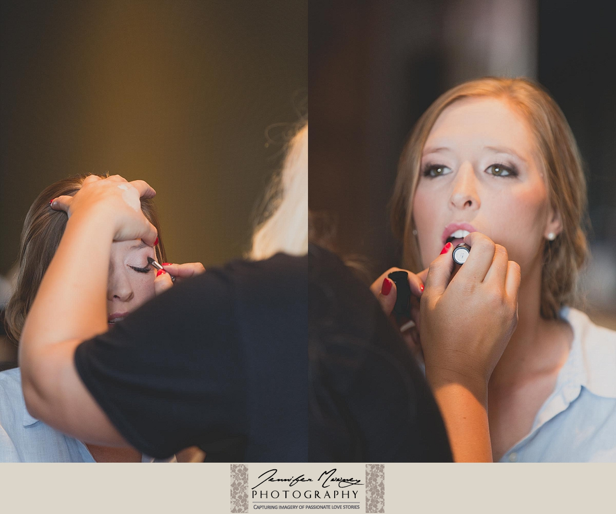 Jennifer_Mooney_Photo_ostler_Czahoroski_wedding_whitefish_lake_lodge_soulmates_love_montana_wedding_00033.jpg