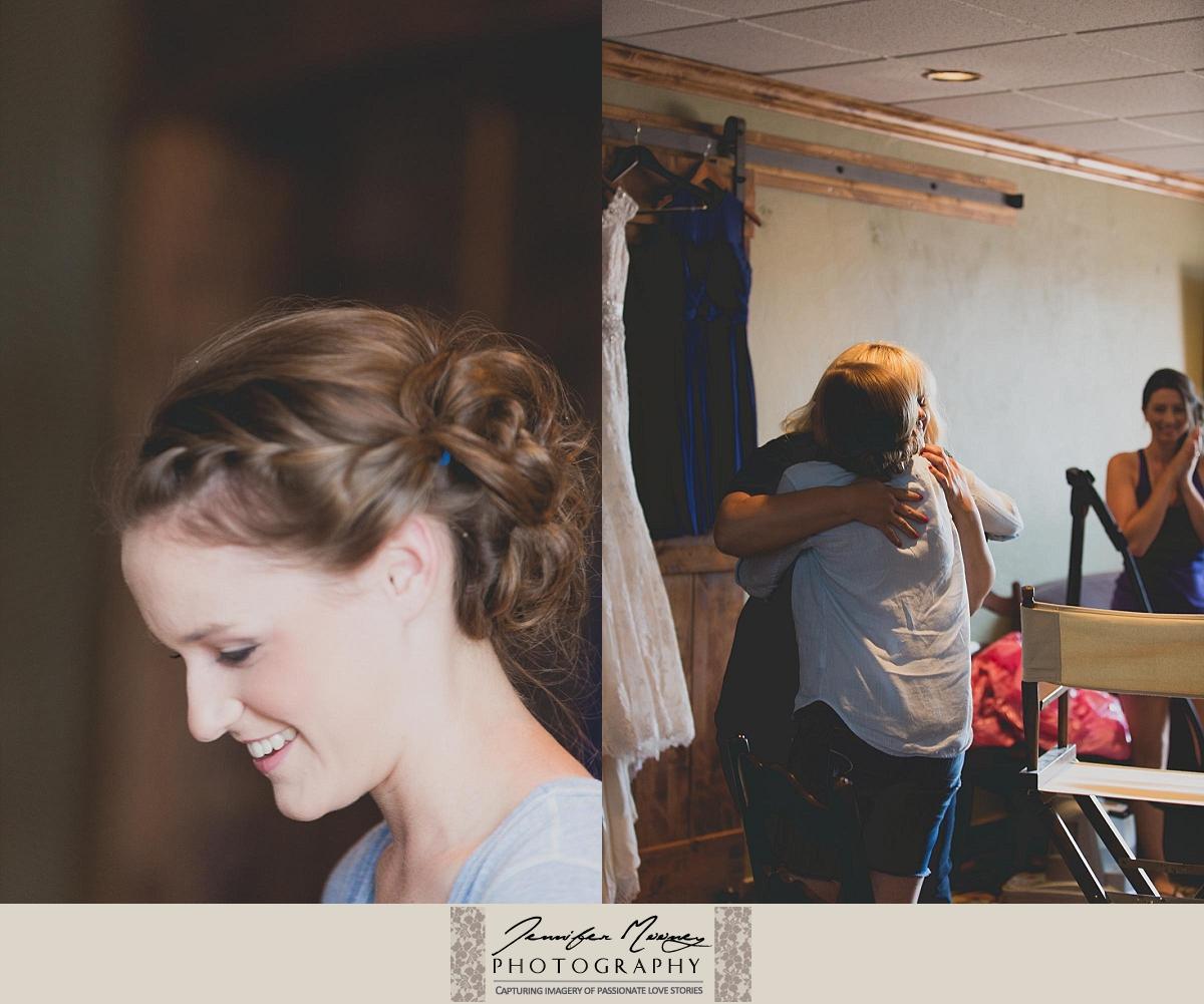 Jennifer_Mooney_Photo_ostler_Czahoroski_wedding_whitefish_lake_lodge_soulmates_love_montana_wedding_00044.jpg