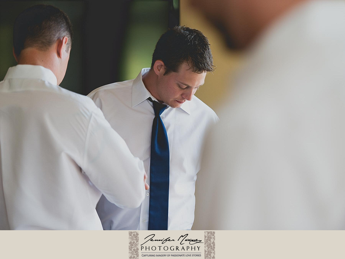 Jennifer_Mooney_Photo_ostler_Czahoroski_wedding_whitefish_lake_lodge_soulmates_love_montana_wedding_00056.jpg