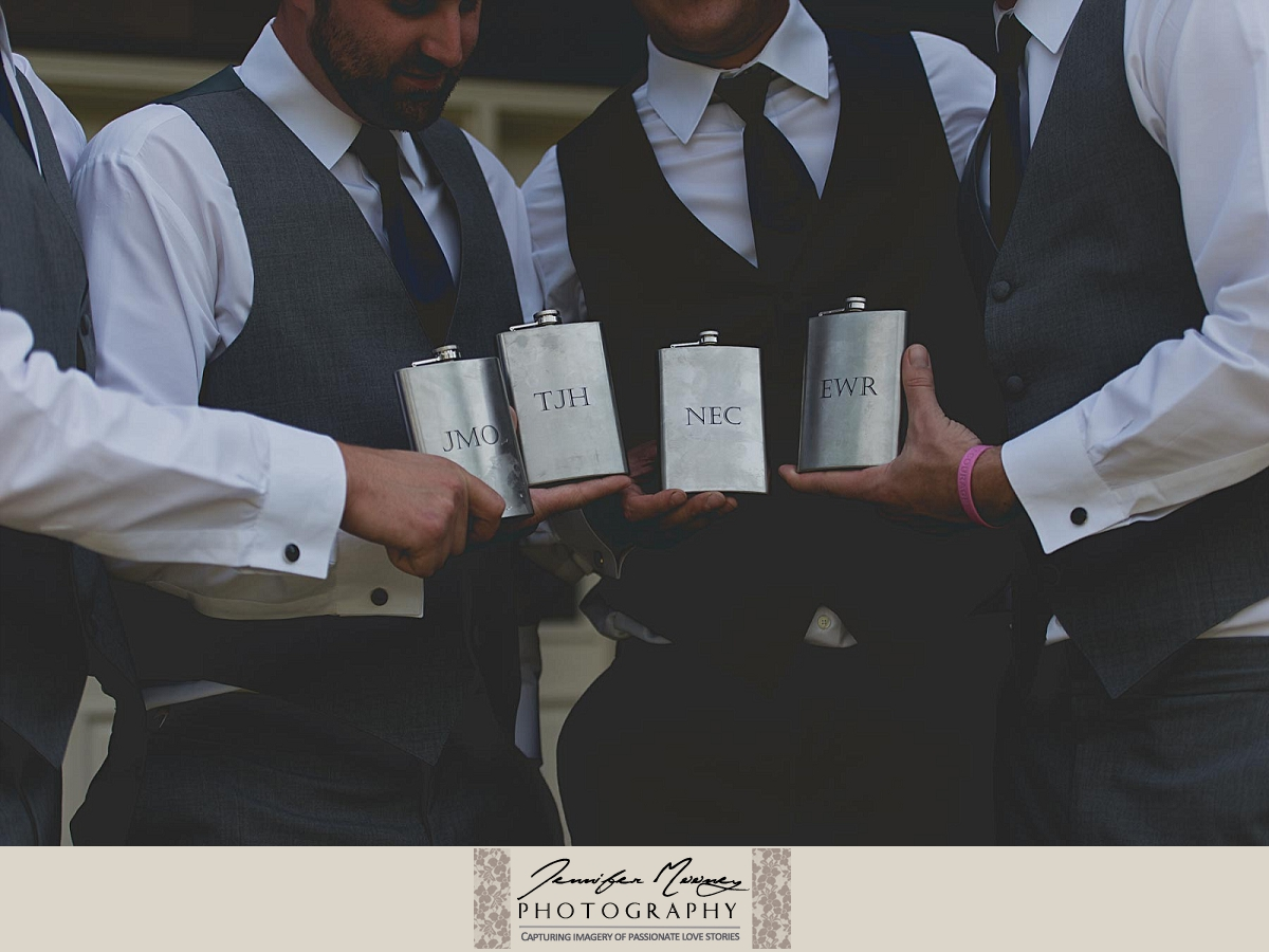 Jennifer_Mooney_Photo_ostler_Czahoroski_wedding_whitefish_lake_lodge_soulmates_love_montana_wedding_00063.jpg