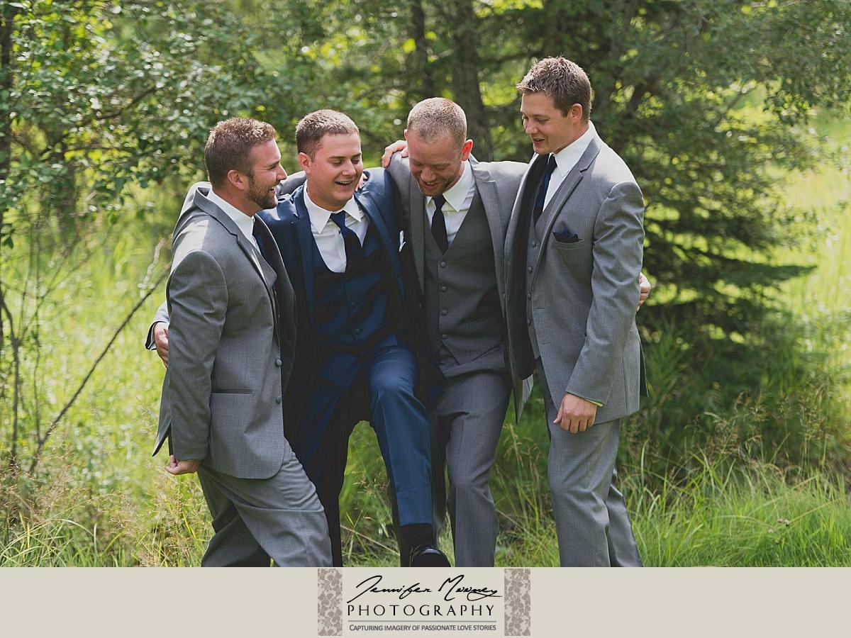 Jennifer_Mooney_Photo_ostler_Czahoroski_wedding_whitefish_lake_lodge_soulmates_love_montana_wedding_00076.jpg
