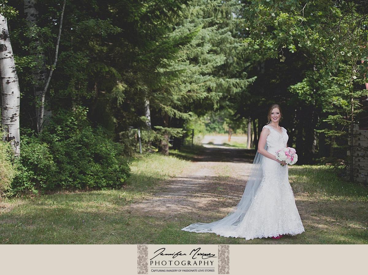 Jennifer_Mooney_Photo_ostler_Czahoroski_wedding_whitefish_lake_lodge_soulmates_love_montana_wedding_00073.jpg