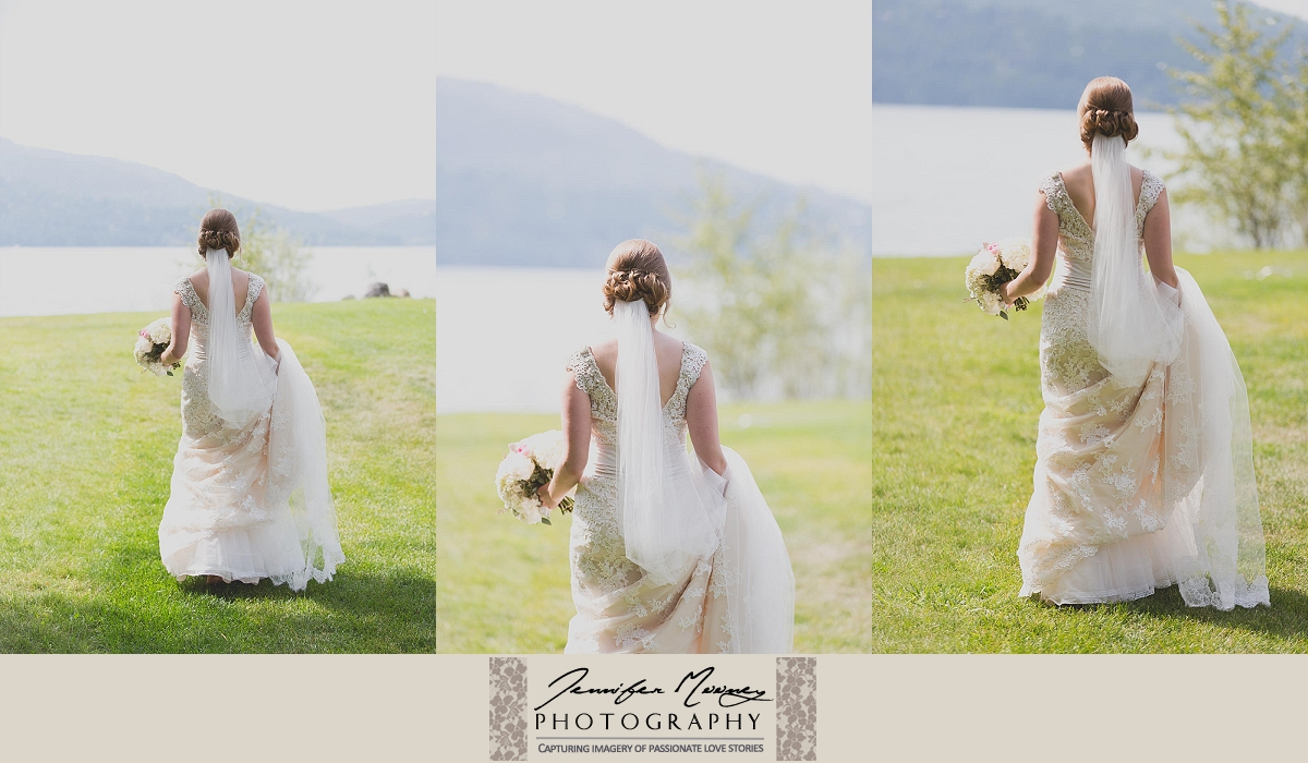 Jennifer_Mooney_Photo_ostler_Czahoroski_wedding_whitefish_lake_lodge_soulmates_love_montana_wedding_00078.jpg