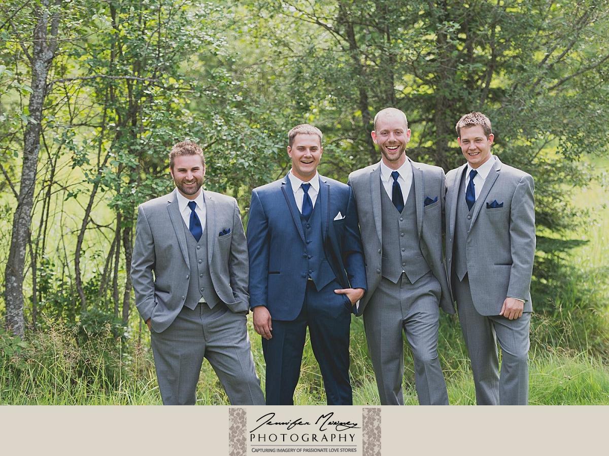 Jennifer_Mooney_Photo_ostler_Czahoroski_wedding_whitefish_lake_lodge_soulmates_love_montana_wedding_00083.jpg