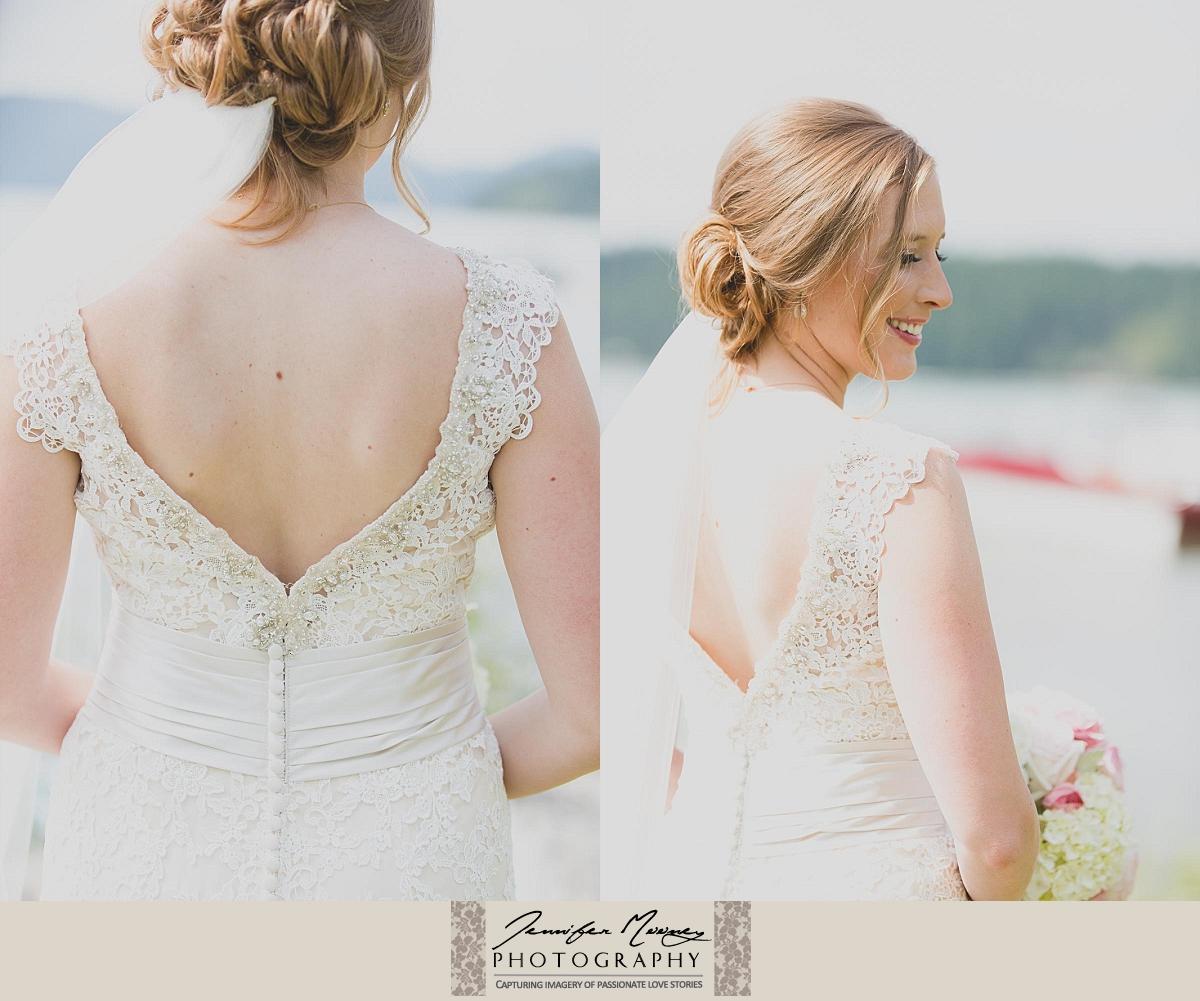 Jennifer_Mooney_Photo_ostler_Czahoroski_wedding_whitefish_lake_lodge_soulmates_love_montana_wedding_00094.jpg