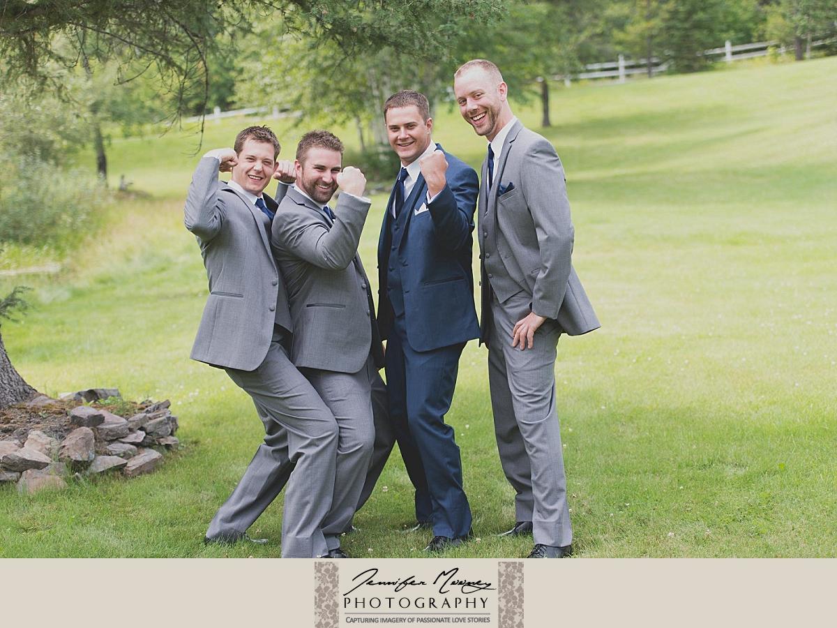 Jennifer_Mooney_Photo_ostler_Czahoroski_wedding_whitefish_lake_lodge_soulmates_love_montana_wedding_00095.jpg