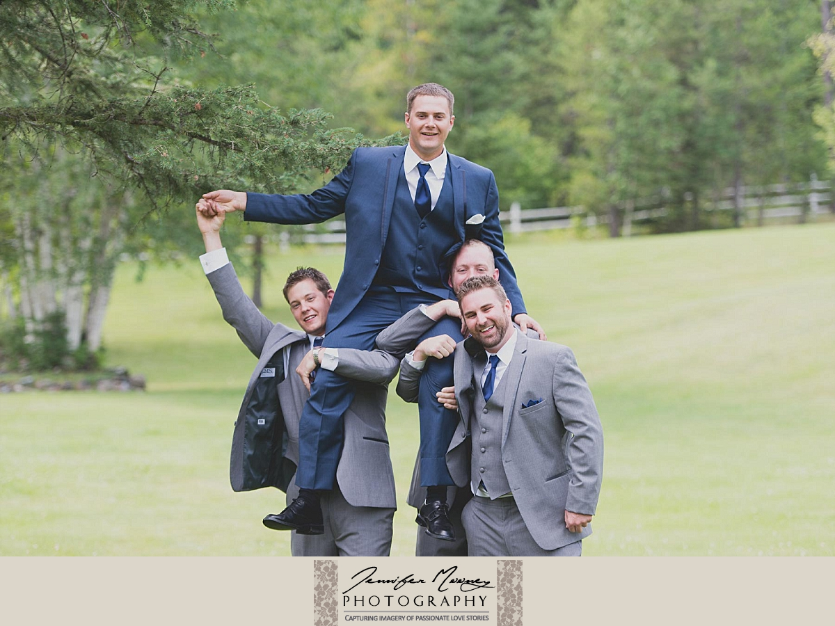 Jennifer_Mooney_Photo_ostler_Czahoroski_wedding_whitefish_lake_lodge_soulmates_love_montana_wedding_00101.jpg