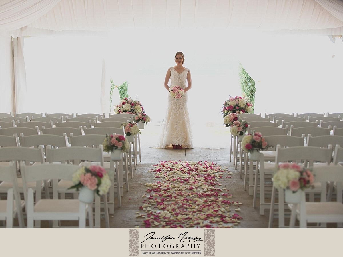 Jennifer_Mooney_Photo_ostler_Czahoroski_wedding_whitefish_lake_lodge_soulmates_love_montana_wedding_00109.jpg
