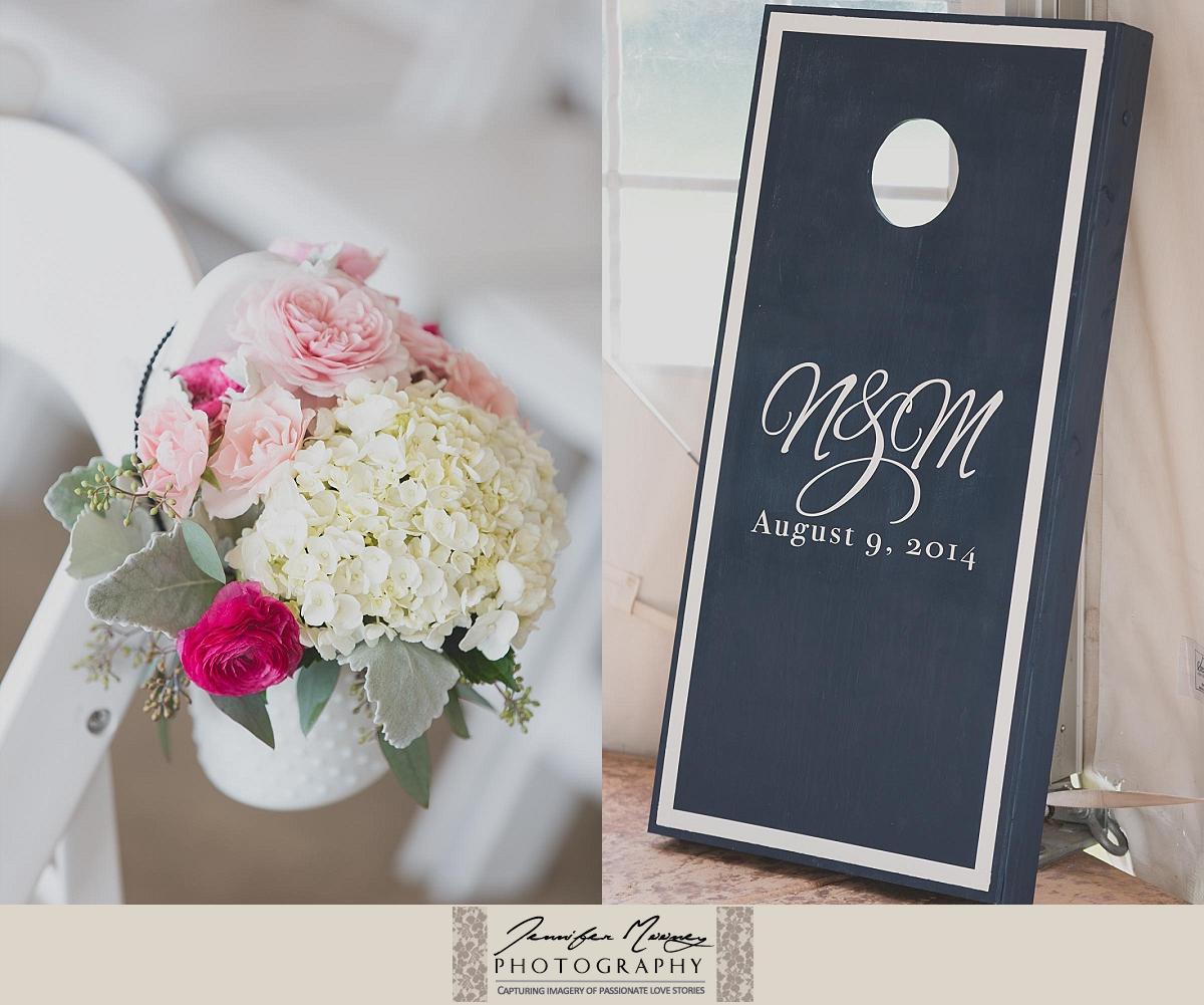 Jennifer_Mooney_Photo_ostler_Czahoroski_wedding_whitefish_lake_lodge_soulmates_love_montana_wedding_00115.jpg