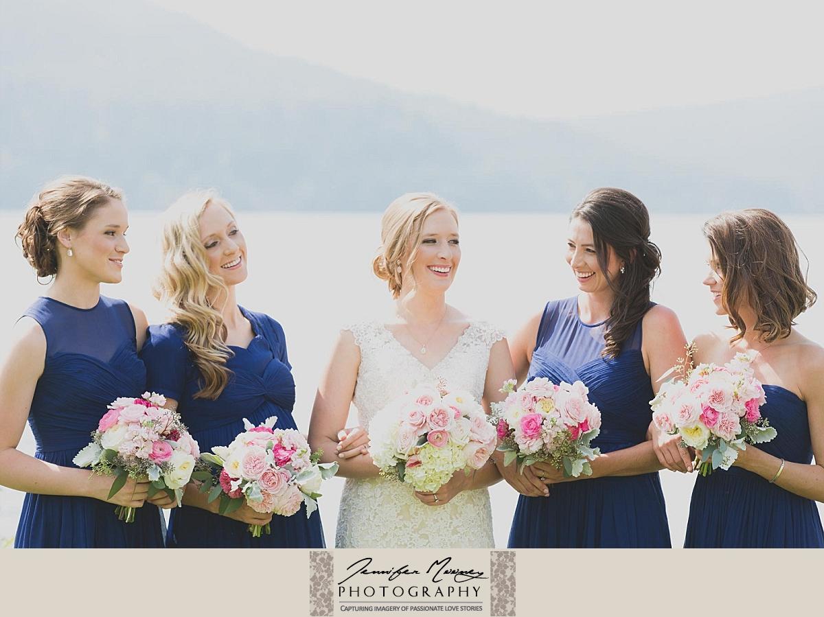 Jennifer_Mooney_Photo_ostler_Czahoroski_wedding_whitefish_lake_lodge_soulmates_love_montana_wedding_00124.jpg