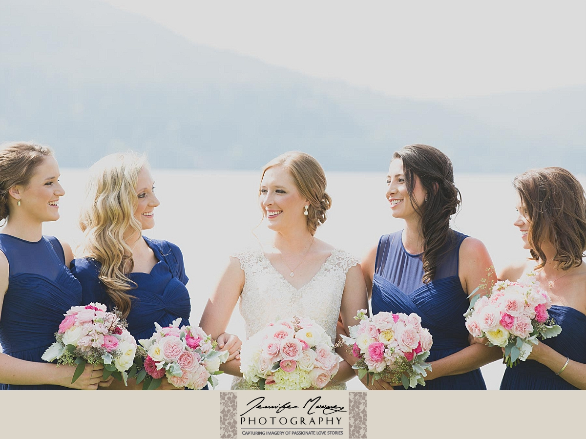 Jennifer_Mooney_Photo_ostler_Czahoroski_wedding_whitefish_lake_lodge_soulmates_love_montana_wedding_00125.jpg