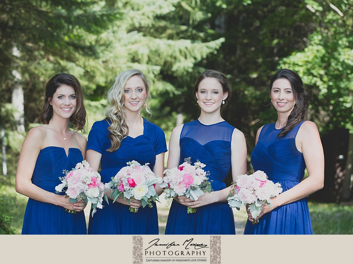 Jennifer_Mooney_Photo_ostler_Czahoroski_wedding_whitefish_lake_lodge_soulmates_love_montana_wedding_00135.jpg