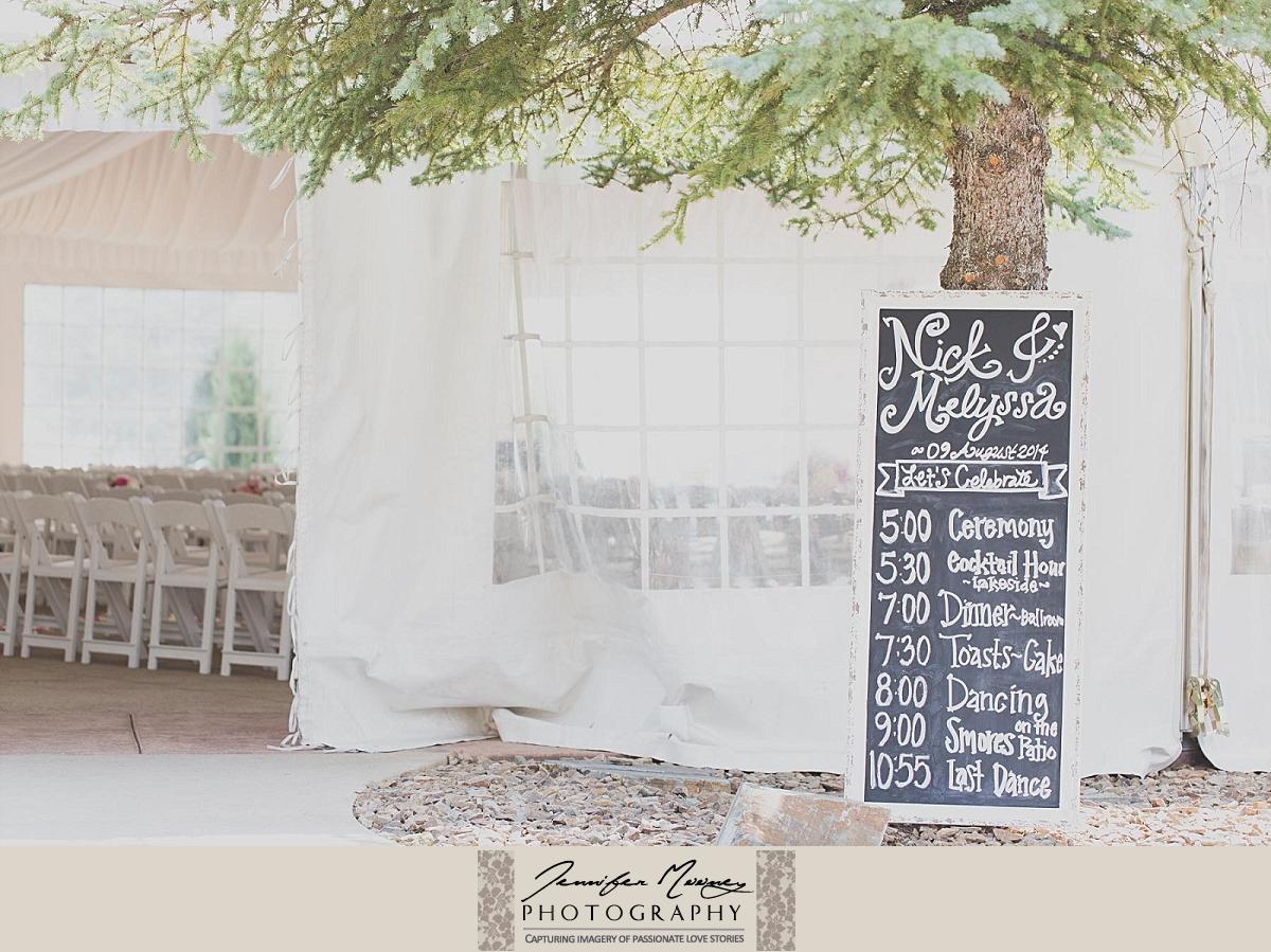 Jennifer_Mooney_Photo_ostler_Czahoroski_wedding_whitefish_lake_lodge_soulmates_love_montana_wedding_00137.jpg