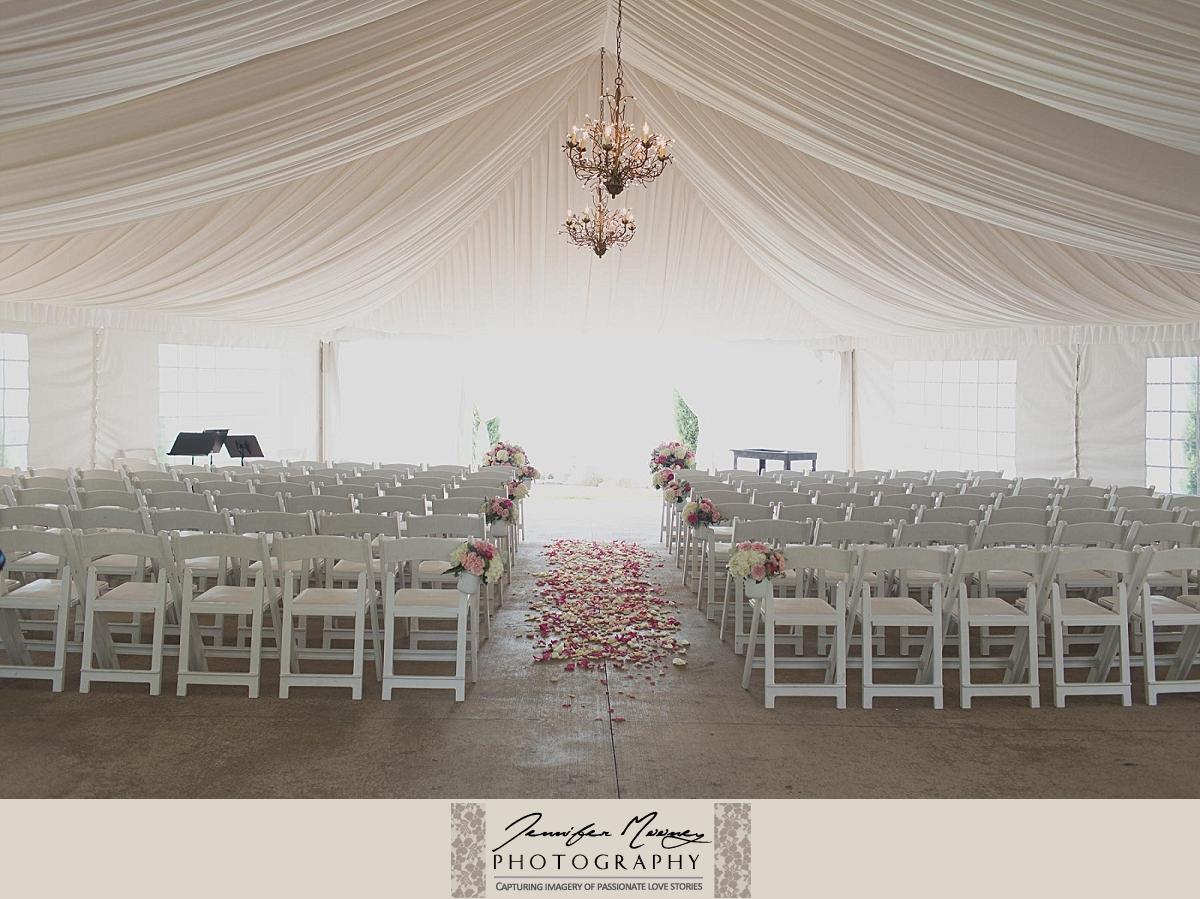 Jennifer_Mooney_Photo_ostler_Czahoroski_wedding_whitefish_lake_lodge_soulmates_love_montana_wedding_00138.jpg