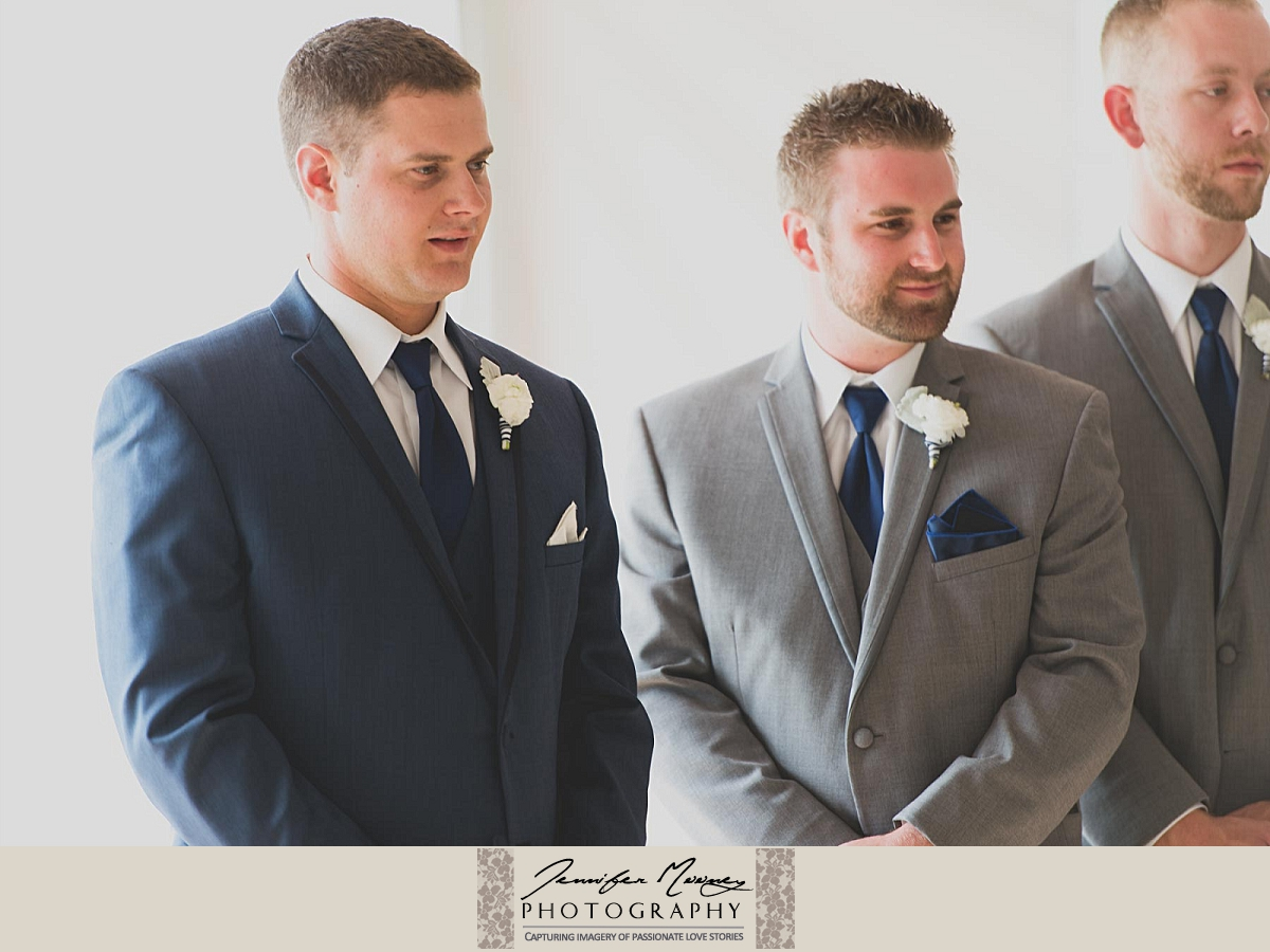 Jennifer_Mooney_Photo_ostler_Czahoroski_wedding_whitefish_lake_lodge_soulmates_love_montana_wedding_00152.jpg