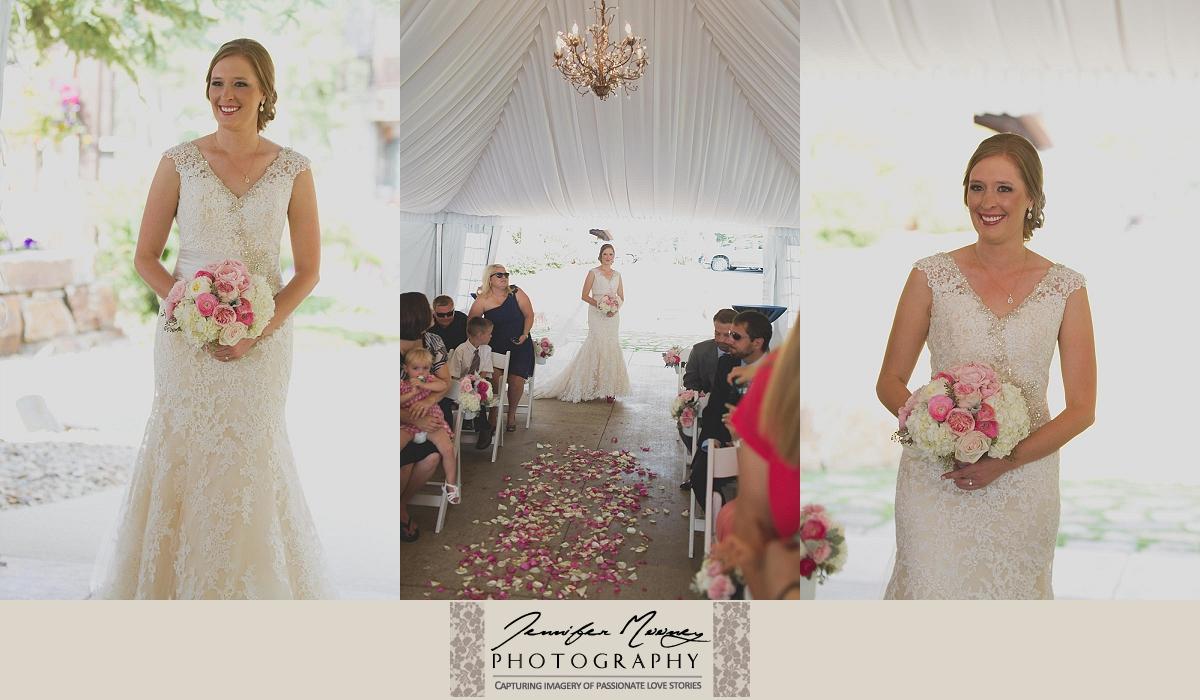 Jennifer_Mooney_Photo_ostler_Czahoroski_wedding_whitefish_lake_lodge_soulmates_love_montana_wedding_00155.jpg