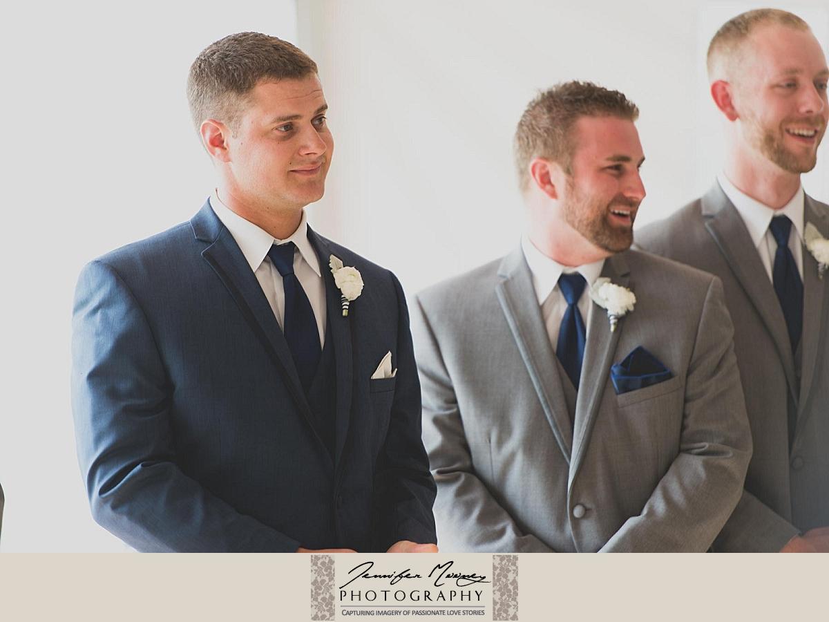 Jennifer_Mooney_Photo_ostler_Czahoroski_wedding_whitefish_lake_lodge_soulmates_love_montana_wedding_00158.jpg