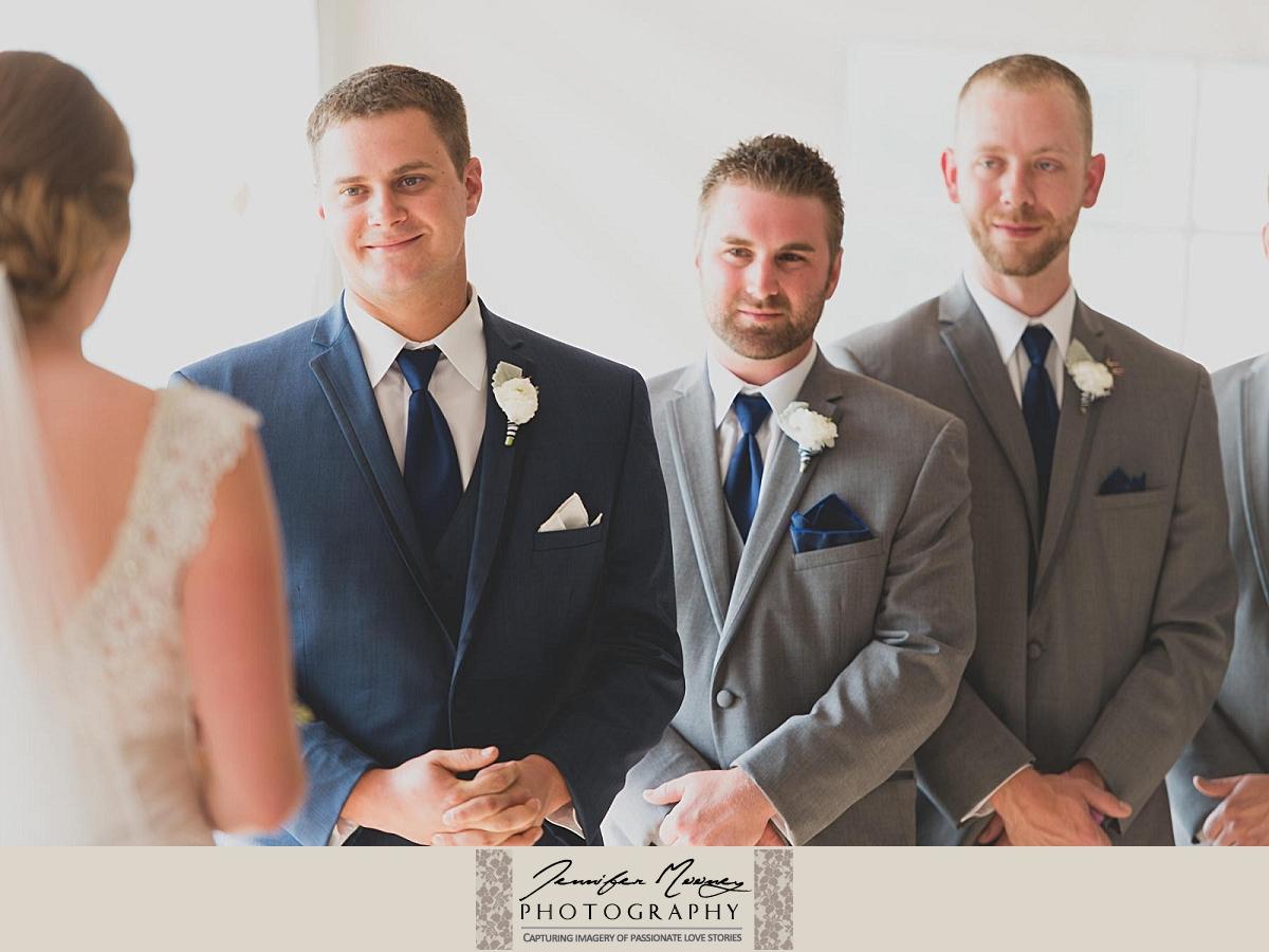 Jennifer_Mooney_Photo_ostler_Czahoroski_wedding_whitefish_lake_lodge_soulmates_love_montana_wedding_00161.jpg
