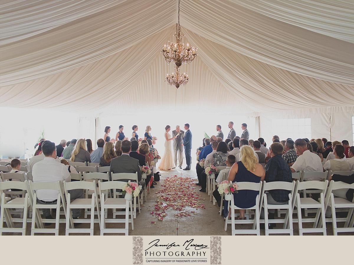 Jennifer_Mooney_Photo_ostler_Czahoroski_wedding_whitefish_lake_lodge_soulmates_love_montana_wedding_00165.jpg