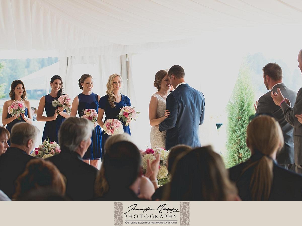 Jennifer_Mooney_Photo_ostler_Czahoroski_wedding_whitefish_lake_lodge_soulmates_love_montana_wedding_00168.jpg