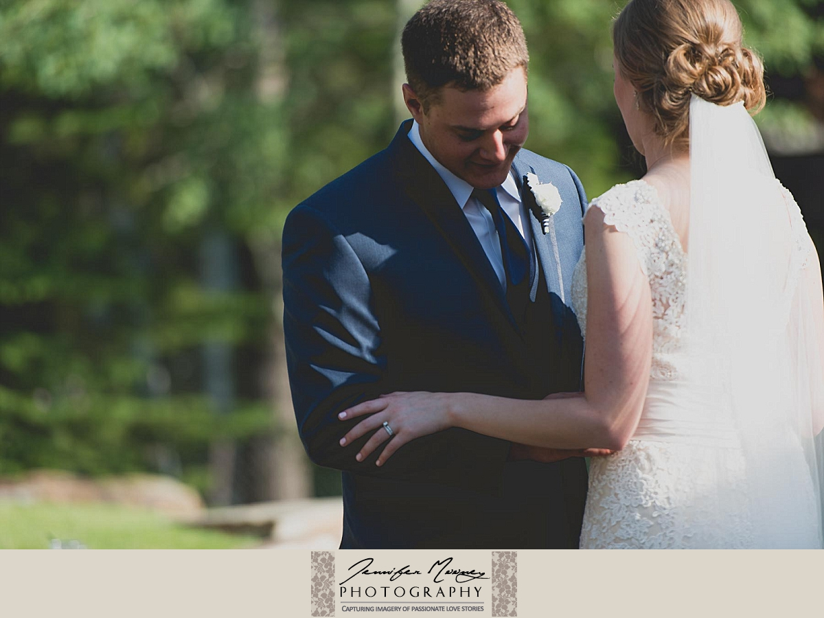 Jennifer_Mooney_Photo_ostler_Czahoroski_wedding_whitefish_lake_lodge_soulmates_love_montana_wedding_00170.jpg