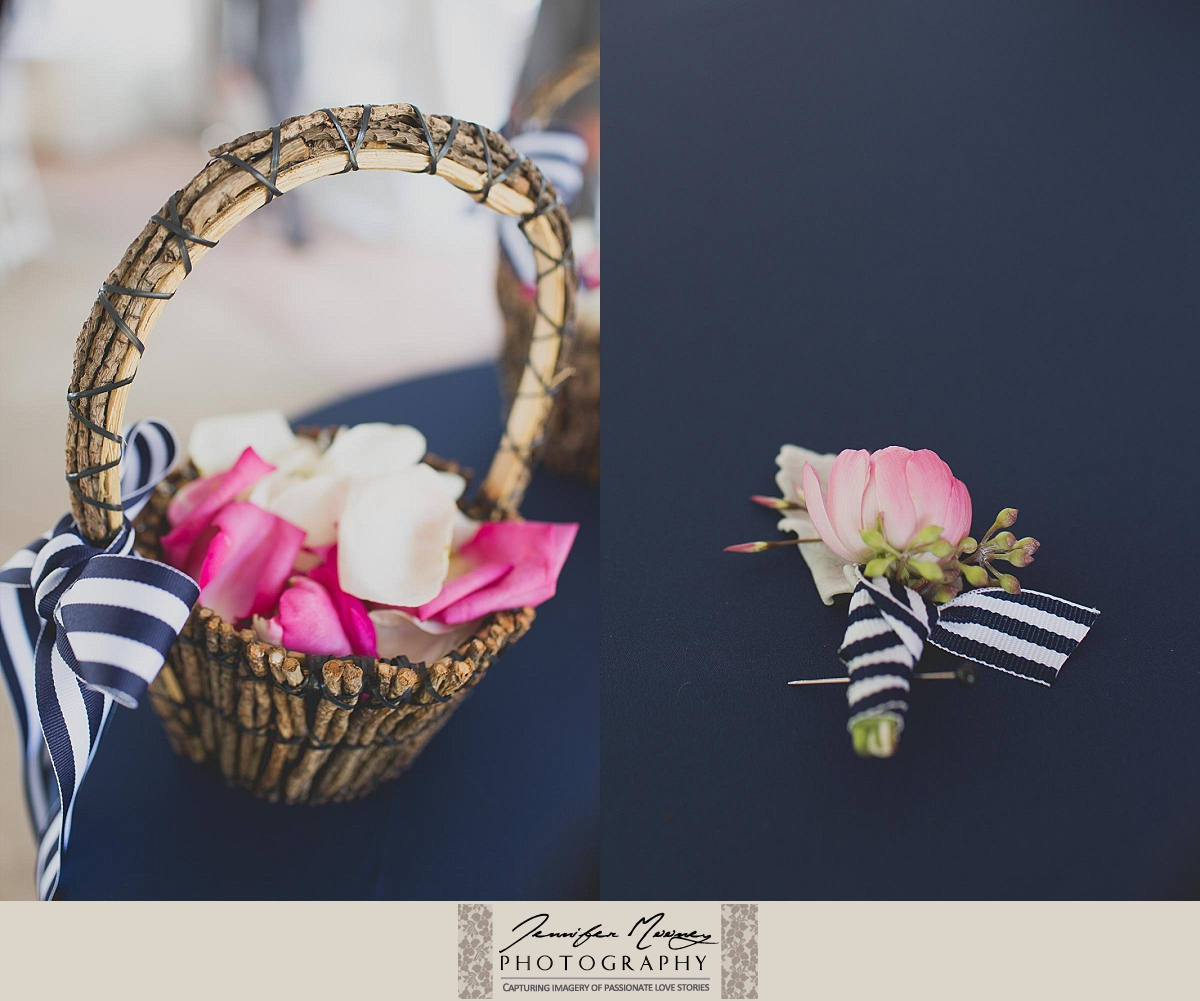 Jennifer_Mooney_Photo_ostler_Czahoroski_wedding_whitefish_lake_lodge_soulmates_love_montana_wedding_00172.jpg