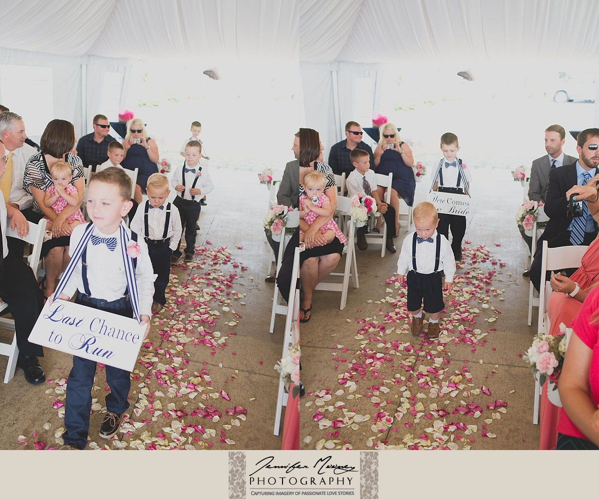 Jennifer_Mooney_Photo_ostler_Czahoroski_wedding_whitefish_lake_lodge_soulmates_love_montana_wedding_00172-4.jpg