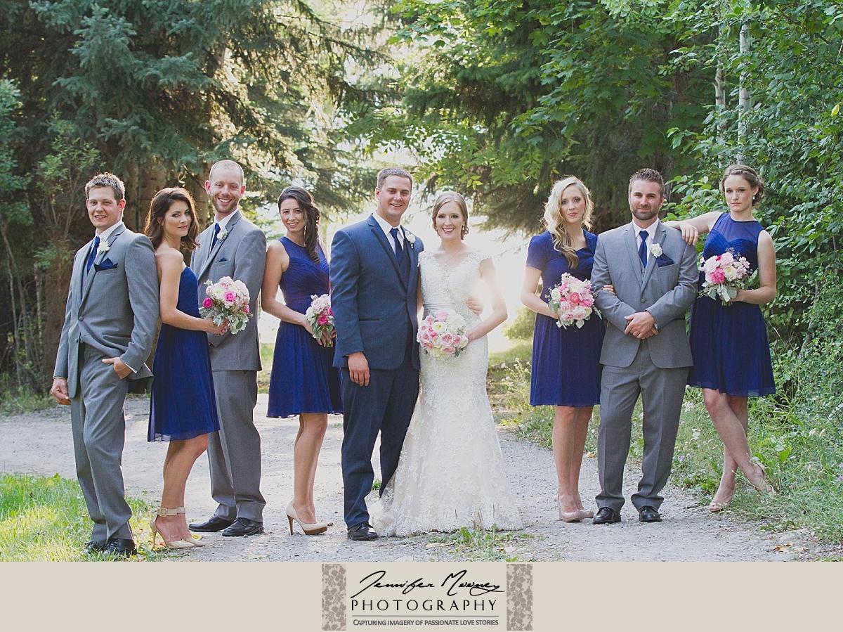 Jennifer_Mooney_Photo_ostler_Czahoroski_wedding_whitefish_lake_lodge_soulmates_love_montana_wedding_00177.jpg