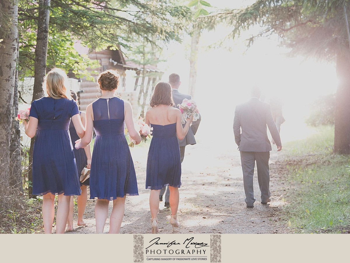 Jennifer_Mooney_Photo_ostler_Czahoroski_wedding_whitefish_lake_lodge_soulmates_love_montana_wedding_00181.jpg