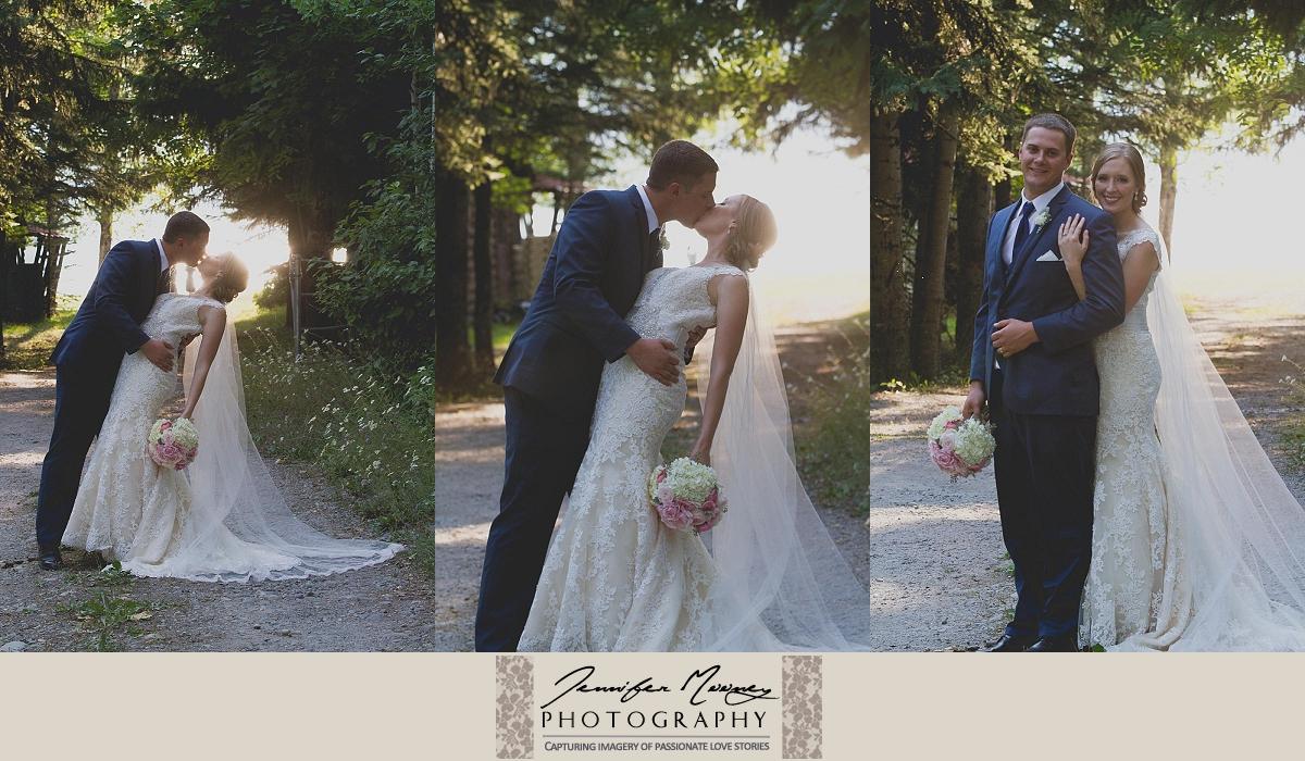 Jennifer_Mooney_Photo_ostler_Czahoroski_wedding_whitefish_lake_lodge_soulmates_love_montana_wedding_00182.jpg
