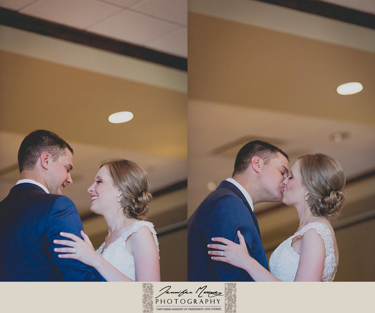 Jennifer_Mooney_Photo_ostler_Czahoroski_wedding_whitefish_lake_lodge_soulmates_love_montana_wedding_00192.jpg
