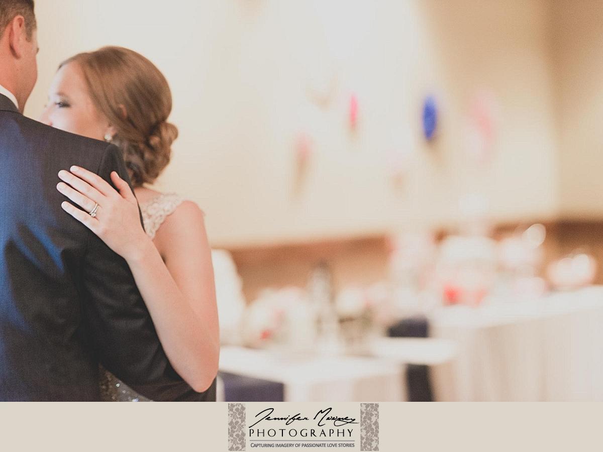Jennifer_Mooney_Photo_ostler_Czahoroski_wedding_whitefish_lake_lodge_soulmates_love_montana_wedding_00199.jpg
