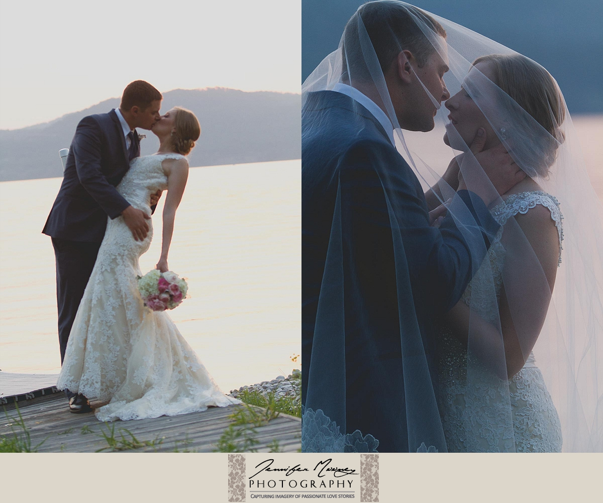Jennifer_Mooney_Photo_ostler_Czahoroski_wedding_whitefish_lake_lodge_soulmates_love_montana_wedding_00213.jpg