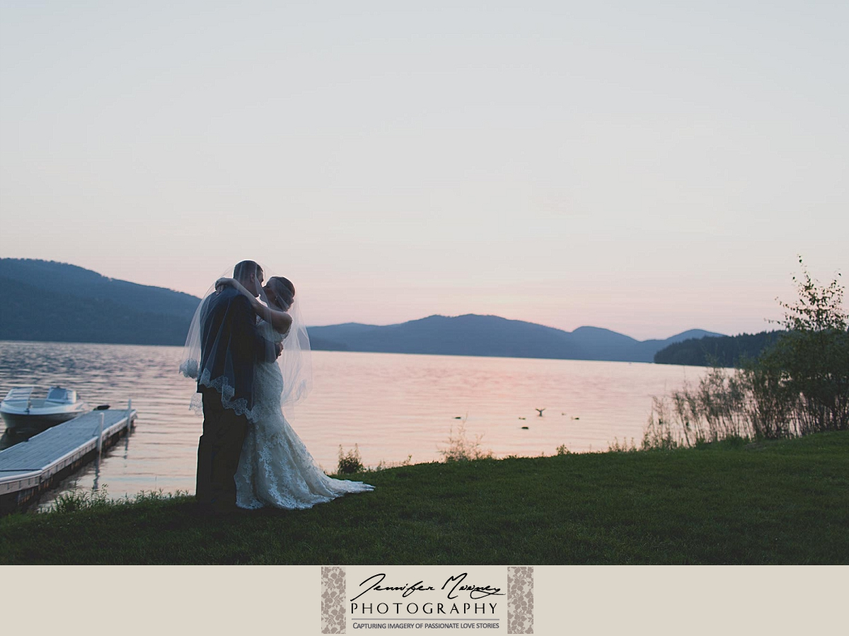 Jennifer_Mooney_Photo_ostler_Czahoroski_wedding_whitefish_lake_lodge_soulmates_love_montana_wedding_00217.jpg