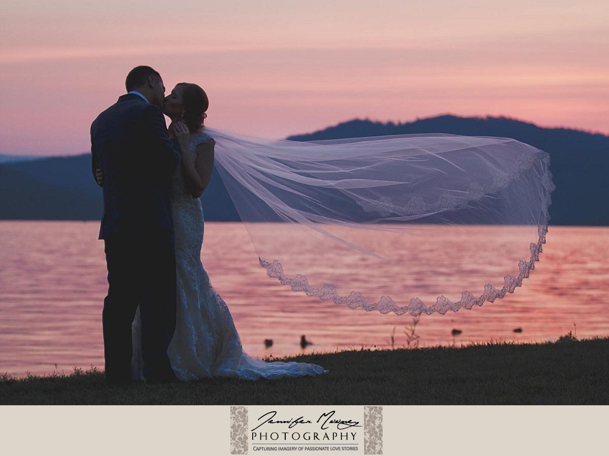 Jennifer_Mooney_Photo_ostler_Czahoroski_wedding_whitefish_lake_lodge_soulmates_love_montana_wedding_00218.jpg