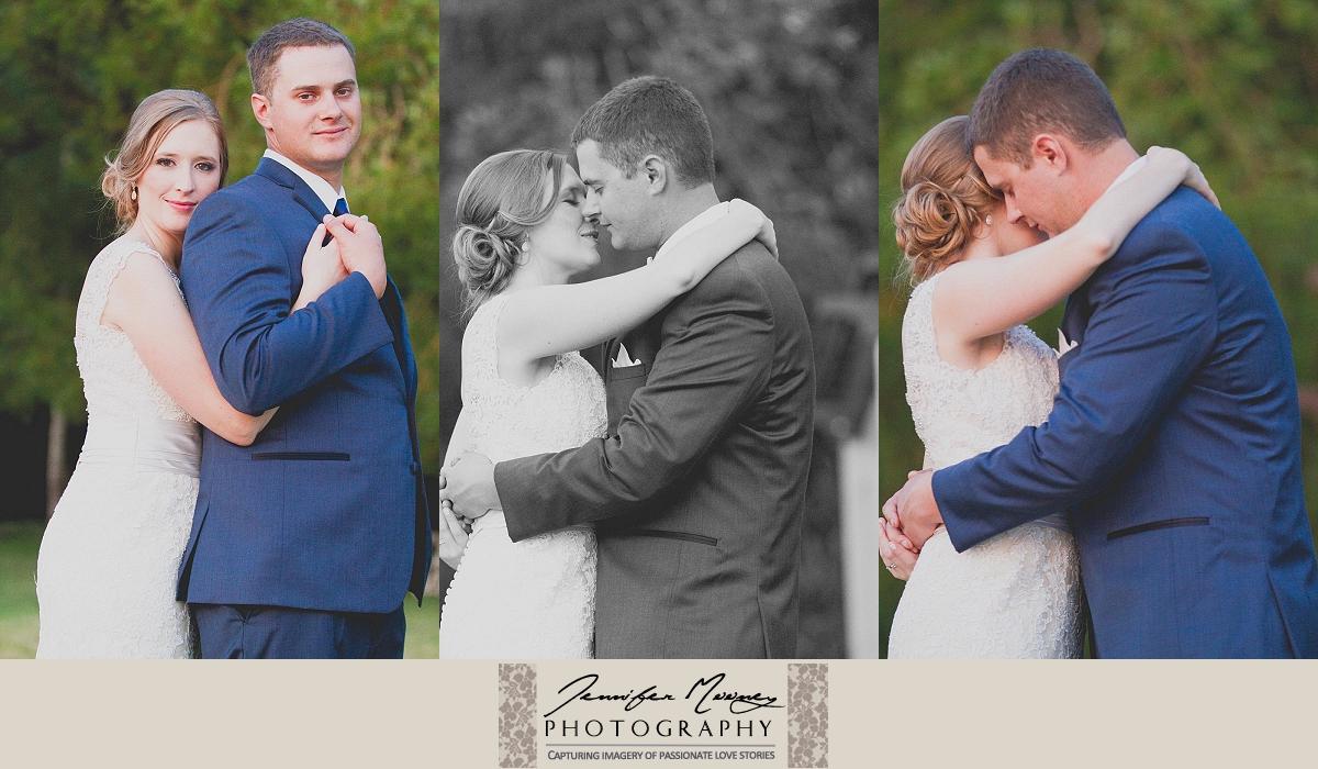 Jennifer_Mooney_Photo_ostler_Czahoroski_wedding_whitefish_lake_lodge_soulmates_love_montana_wedding_00221.jpg
